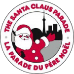 The Santa Claus Parade